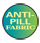 Anti Pill Fabric